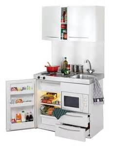 compact kitchens 25 best ideas about micro kitchen on pinterest compact