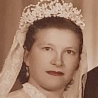 obituary aurora cavazos rose garden funeral home