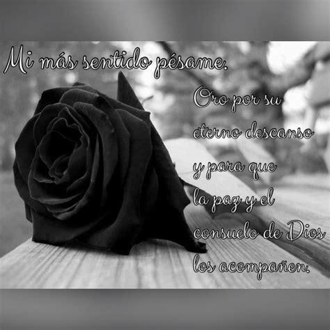 imagenes de luto en paris im 225 genes de luto con frases para dar condolencias en el