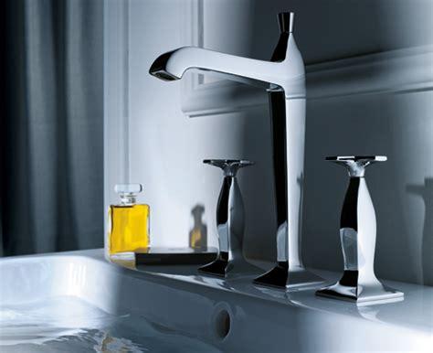 rubinetti zucchetti bellagio zucchetti rubinetti e miscelatori rubinetti