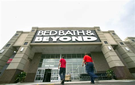 bed bath and beyond park city bed bath beyond really is way beyond sheets and towels