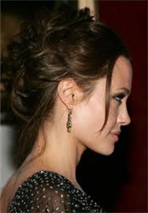black tie event hair what to wear to a black tie event for women