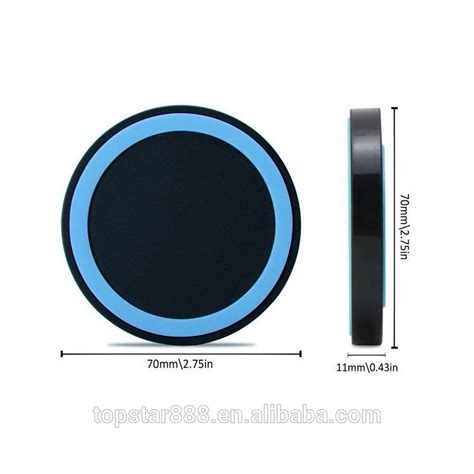 buy wireless charger bluetooth wireless charger for iphone wireless charger for