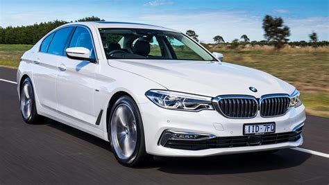 bmw new car price list 2017 bmw price list new car release date and review 2018