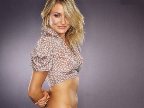 Cameron With by Cameron Diaz Hd Wallpapers 2013 World Hd