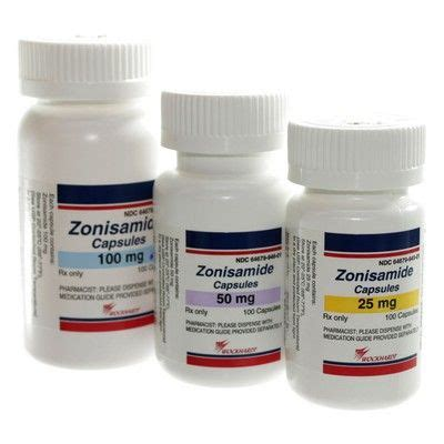 seizure medications for dogs seizure medications for dogs cost
