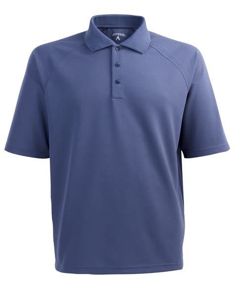 antigua golf apparel