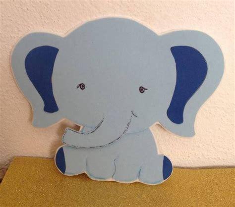 imagenes de animales en foami cebra elefante figuras y animales de foami goma eva