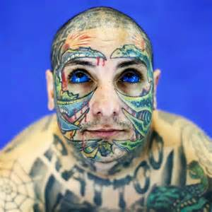 eyeball tattoo nsw eyeball tattooing calls for ban as procedure regulated in
