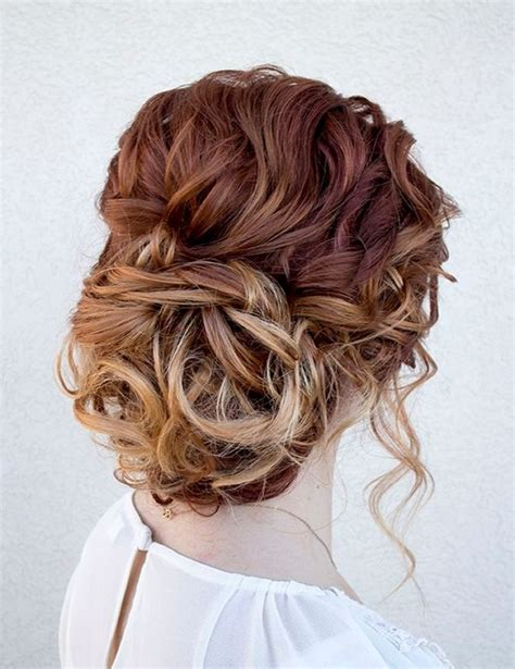 hairstyles for girls for party 100 attractive party hairstyles for girls