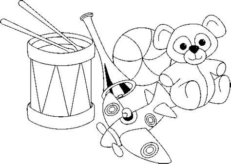 dibujos para colorear de juguetes dibujos para imprimir y colorear juguetes para colorear
