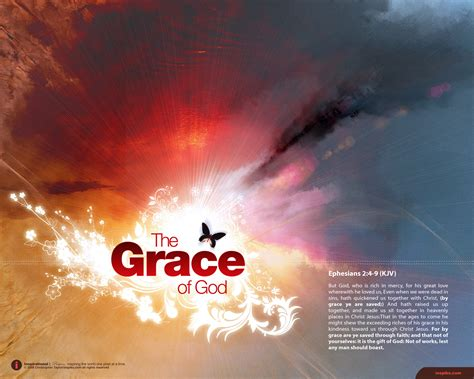 religious wallpaper for mac grace of god wallpaper christian wallpapers and backgrounds