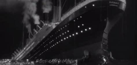 film titanic intero in italiano il titanic in dieci film pagina 4 di 4 il post