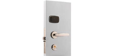 Vingcard Signature Rfid Assa Abloy Hospitality Vingcard Lock Template
