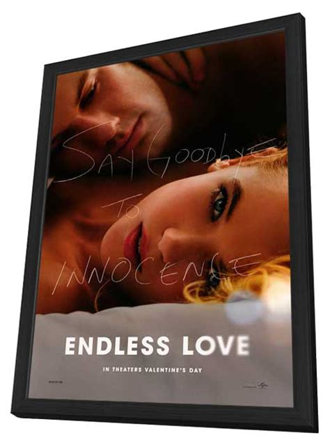 endless love film online anschauen endless love free movies download watch movies online