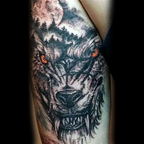 beast tattoos tattoo collections