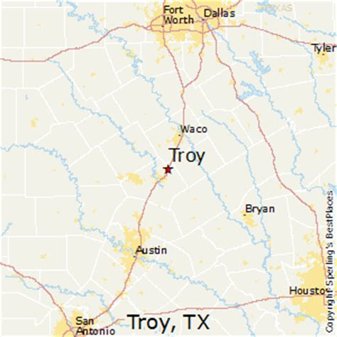 houses for sale in troy tx best places to live in troy texas