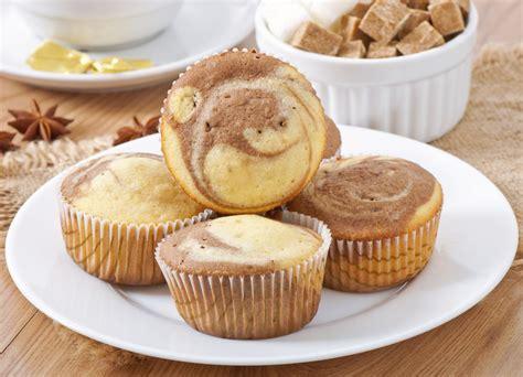 leichte schnelle leckere kuchen rezepte leckere schnelle muffinsrezepte