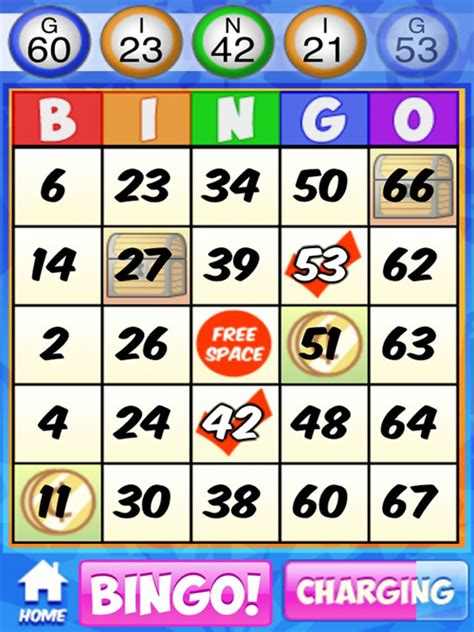 Free Online Bingo No Deposit Required Win Real Money - play free online game shows free online bingo games win real prizes only at bad