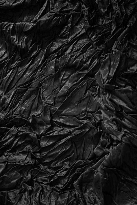 texture pattern black white black texture