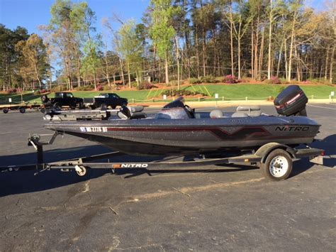 nitro bass boat seats for sale 1998 nitro bass boat boats for sale