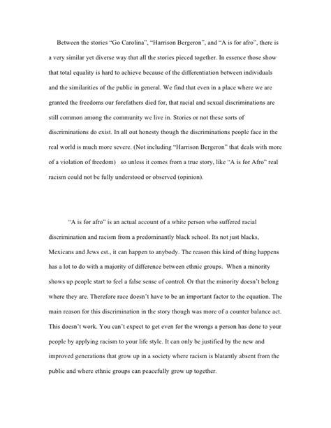 Conflicts In Society Essay by My Culture And Society Essay