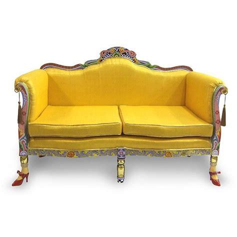 versailles sofa toms drag versailles sofa 101841 online shop