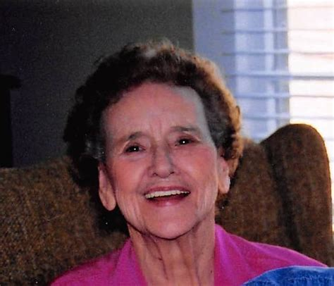 obituary of ophelia fults welcome to layne funeral home