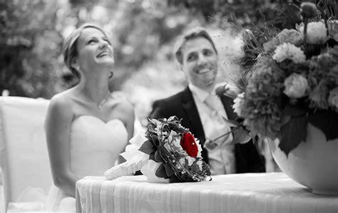 Hochzeitsfotos Standesamt by Willkommen Auf Der Webseite Der Hochzeitsfotografin Gabi