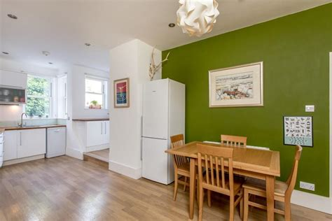 2 bedroom flat edinburgh for sale 2 bedroom flat for sale in 54 portland street edinburgh