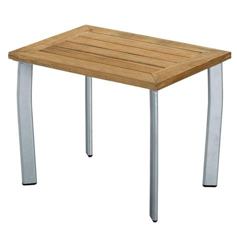 home decorators bar stools the seat is made of solid teak that resists shrinking and