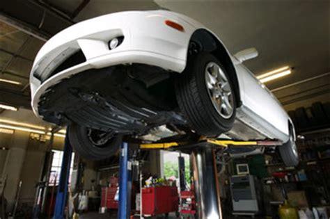 authorized volkswagen repair shop oren s automotive auto repair santa barbara ca