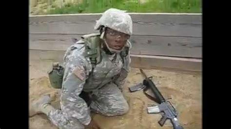 Funny Job Resumes by 10 Grenade Fails Military Com