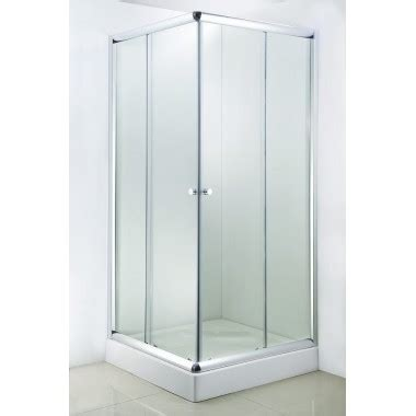 cabine doccia in vetro box doccia economici qualit 224 e risparmio ad un prezzo