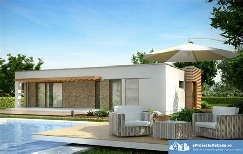 French Country House Plans One Story house plans for young families energy bursting spaces
