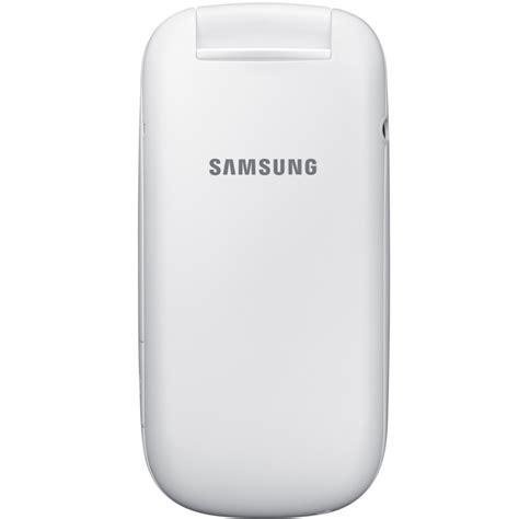Harga Samsung Caramel samsung caramel gt e1272 white jakartanotebook