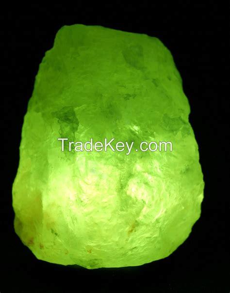 himalayan salt l manufacturer buy rock salt from rashid traders at