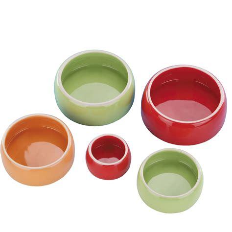keramik fliesen günstig keramik futtertrog napf nobby g 252 nstig bestellen