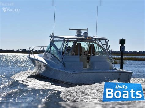 boat repair albemarle nc albemarle 410 express fisherman for sale daily boats