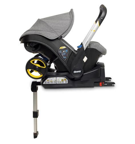 doona car seat base doona isofix base babycare of dagenham