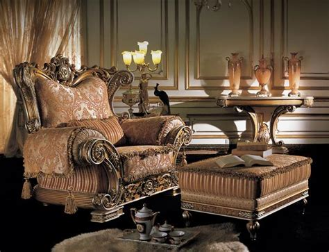 Modern Classic Living Room Furniture In Italian Style Italian Style Furniture Living Room
