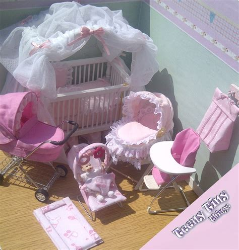 doll house stuff 480 best doll house stuff images on pinterest miniature
