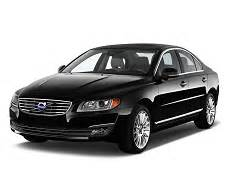 volvo s80 size volvo s80 2016 wheel tire sizes pcd offset and rims