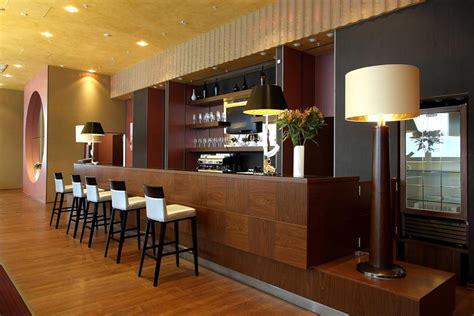 restaurant interior designers  delhi noida