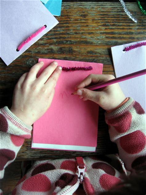 make your own sketchbook make your own sketchbook activity education