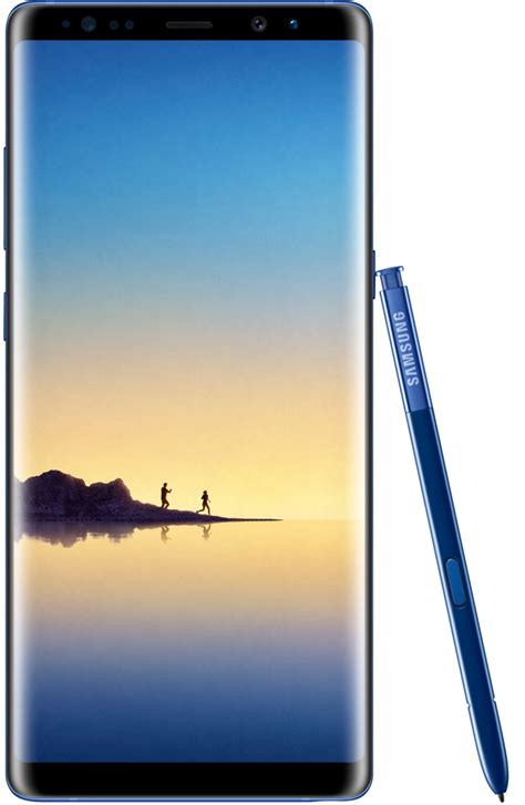 samsung galaxy note 8 android central