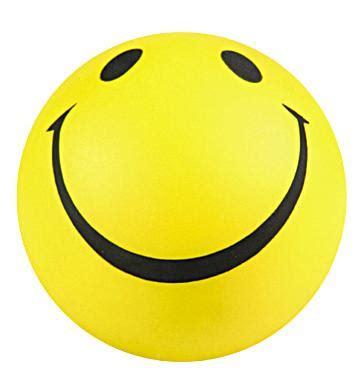 imagenes de caritas sentimentales la felicidad es una decisi 243 n para ser feliz