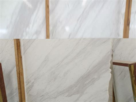 discount volakas marble slabs union stone china