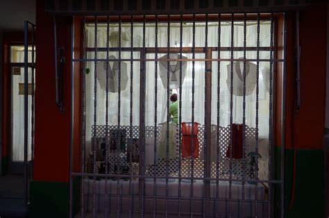 corte y confeccion madrid foto 22 de academias de corte y confecci 243 n en madrid