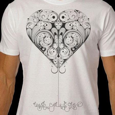 T Shirt Perwira blastyle t shirt design